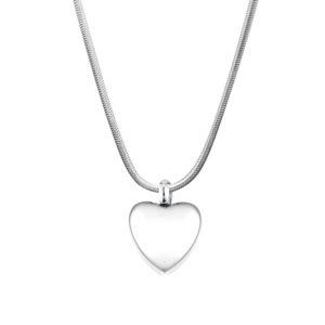 cute-little-heart-memorial-jewelry