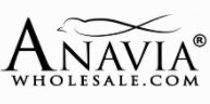 Anavia Jewelry Wholesale